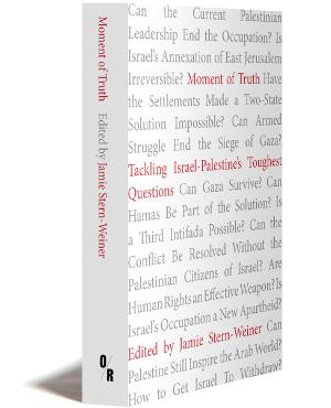 Custom paper proofreading service online