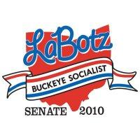 A Socialist Campaign in Ohio – New Politics