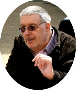 Disability Services Remain In Peril >> The New Politics Of Disablement The Contribution Of Mike Oliver