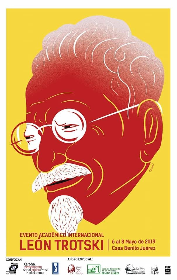 At the Trotsky Conference in Beleaguered Cuba – New Politics